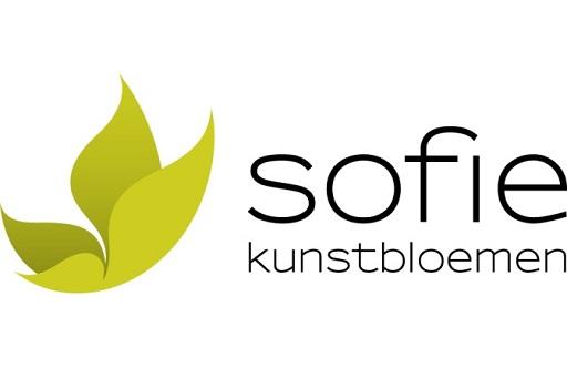 Sofie Kunstbloemen